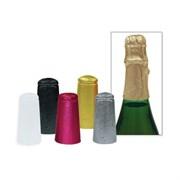 Шапочки из фольги для пивных бутылок, 1 шт