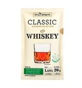 Эссенция Still Spirits Classic Whiskey Sachet (2x1.125L)