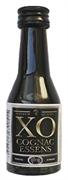 Эссенция Hisab Cognac XO, 20 ml