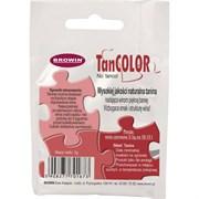 Танин для красного вина, придающий винам полный аромат и вкус, TanCOLOR, 5 грамм