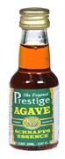 Натуральная эссенция «PR Prestige — Agave Schnaps (Шнапс из Агавы) 20 ml