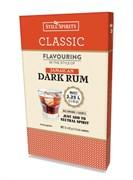 Эссенция Still Spirits Classic Dark Rum Jamaican Rum Sachet (2 X 1,125 л)