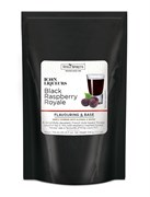 Эссенция Still Spirits Black Raspberry Royale Icon Top Up Liqueur Kit