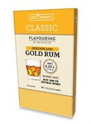 Эссенция Still Spirits Classic Queensland Gold Rum Sachet (2x1,125 л)