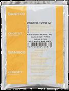 Закваска Даниско (Danisco) Choozit МА 11 LYO 25 DCU для сыров, творога, кварка и сметаны, на 400-600 литров
