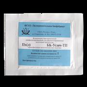 Термофильная закваска БК-УГЛИЧ-ТП 1 EA (для твердых и полутвердых сыров), на 50-150 литров