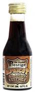 Натуральная эссенция «PR Prestige — Apricot Brandy, 20ml Essence» (абрикосовый бренди)