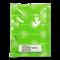 """Бактериальная стартовая культура для мясных изделий """"Бессастарт"""" - фото 11169"""