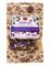 Набор сухофруктов и специй «Beervingem — Зубровка Злата» - фото 14286