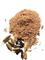 Набор трав и специй для настойки «Французская настойка» - фото 14289
