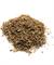 Набор трав и специй для настойки «Мятная настойка» - фото 14290