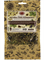 """Набор трав и специй """"Beervingem - Настойка Графа Разумовского"""" - фото 14298"""