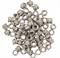 Спирально-призматическая насадка Still Spirits Ceramic - фото 14462