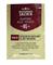 Дрожжи пивные «Mangrove Jack's Craft Series Yeast — Empire Ale M15», 10 гр (Scottish Ale, Brown Ale, Sweet Stout) - фото 14750