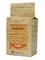 Дрожжи пивные SafAle S-04 500 гр. (Светлые сорта Эля, Английские Эли) - фото 14751