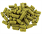 Хмель «Mosaic» (Мозаик) A-11.3%, США 50 гр - фото 14763