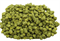 Хмель «Fuggle» (Фаггл), А 5,3% 50 грамм - фото 14764
