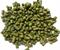 Хмель гранулированный «Подвязный», 100 грамм - фото 14773