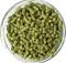 Хмель «Perle» (Перле) Т90 6,9%, 100 гр - фото 14775