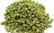 Хмель гранулированный  Hallertauer Mittelfruher (Халлертау Миттельфрю) А - 5,1%, 100 гр - фото 14777