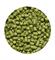 """Хмель гранулированный """"Summit""""- Альфа 18.8% Т90,""""47 Hops"""", 50 гр - фото 14854"""