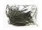 Зубровка душистая, 20 гр - фото 15162