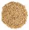 Солод светлый ячменный Пилзнер Суфле «Pilsner» (Sufle) 1 кг. - фото 15196