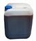 Концентрат пивного сусла охмеленный, Интерквас, 15 кг - фото 15206
