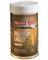 Охмелённый солодовый экстракт «Finlandia — Premium Lager», 1.5 кг - фото 15207