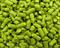Хмель гранулированный Goldings (Голдинг), альфа 4%, 100гр - фото 15231
