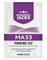 Винные дрожжи Mangrove Jack  - MA33 (для фруктовых белых и розовых вин, поглощают избыточную кислоту) - фото 15240