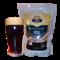 Охмелённый солодовый экстракт «Своя Кружка» — «Ржаной Эль» (2,1 кг)