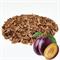 Щепа для копчения фруктовая (слива), 0,5 кг - фото 7866