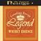 "Натуральная эссенция ""UP Prestige - Legend Canadian Whisky"", 20 ml - фото 8963"